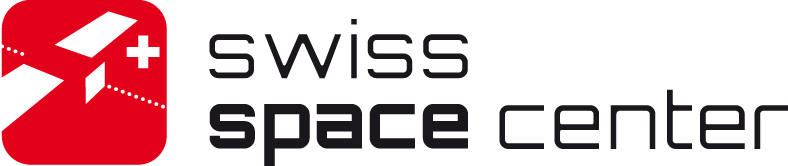 Swiss Space Agency
